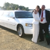 Hochzeit 2010