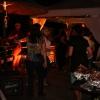2013-pier1-grillchill-594