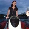 susi-auf-dem-weg-zu-unseren-gaesten