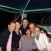 unser-team-2010