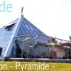 Pyramide mit Sonne_Fotor